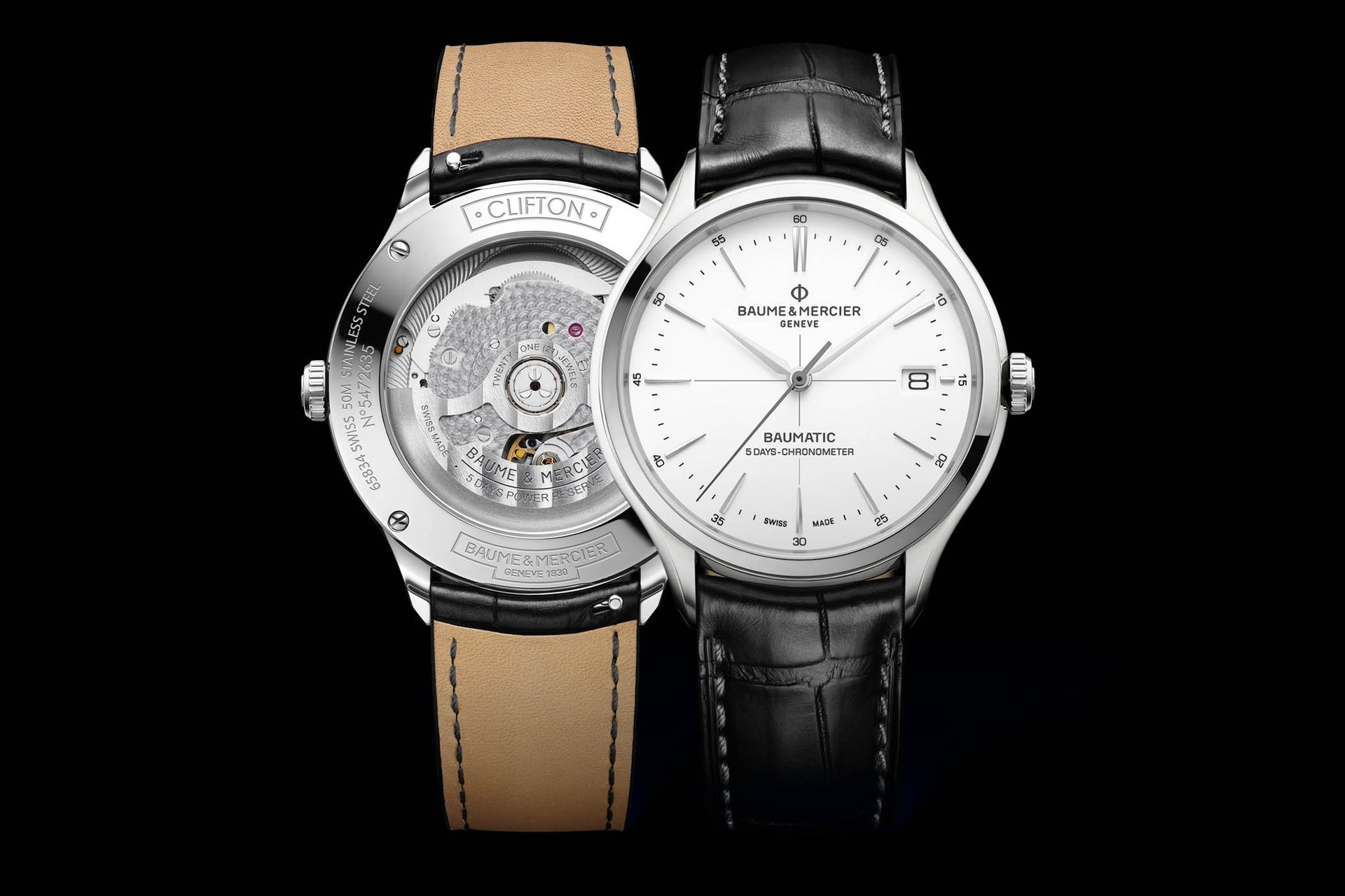 Baume-Mercier-Baumatic-Clifton.jpg