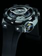 C1 Tourbillon gravity.jpg