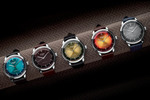 Glashutte-Original-Sixties-colored-dials-collection1.jpg