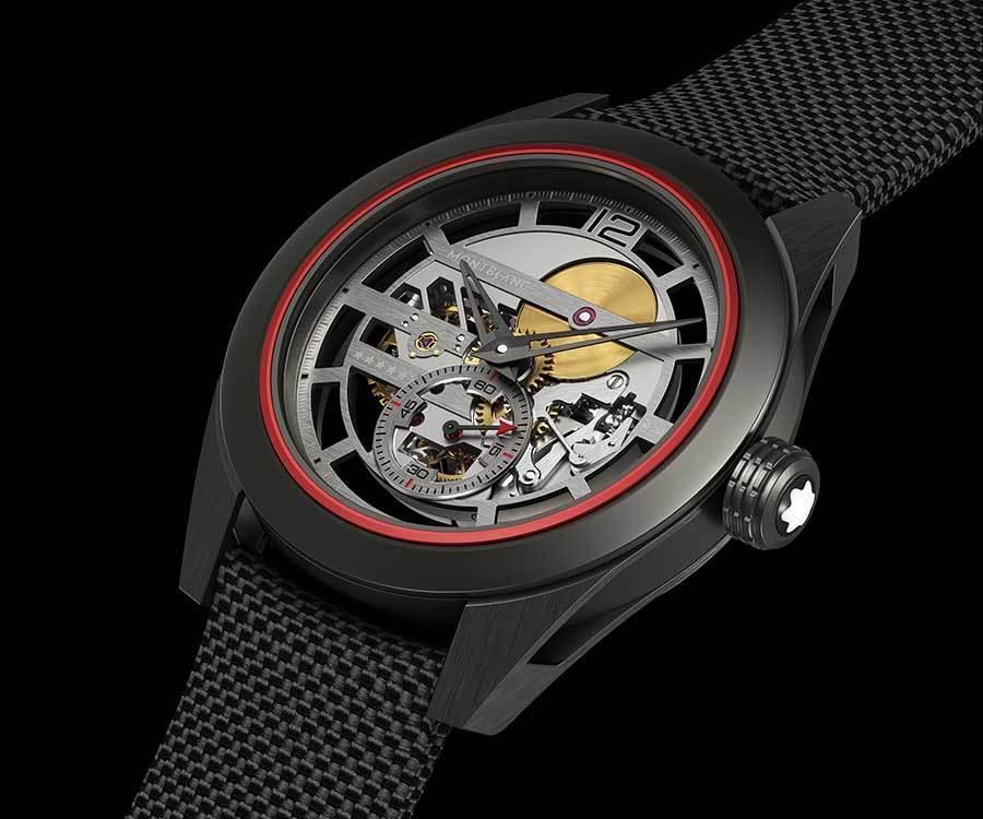 Montblanc-TimeWalker-Pythagore-Ultra-Light-Concept-front.jpg