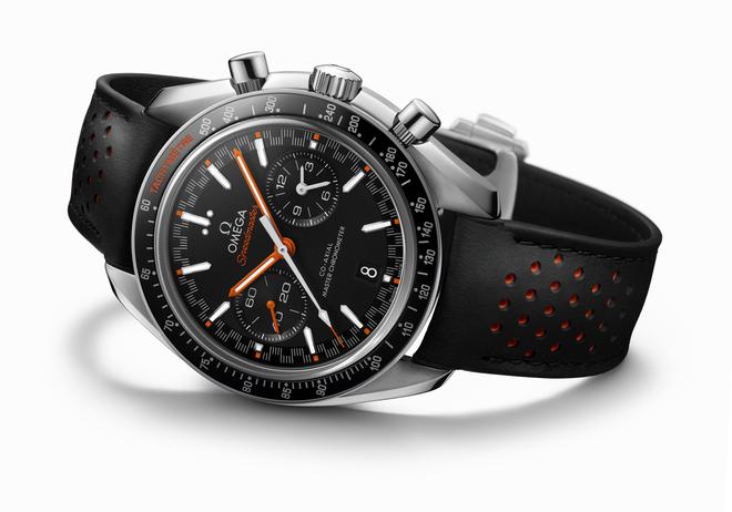 Omega-Speedmaster-Automatic-Master-Chronometer.jpg
