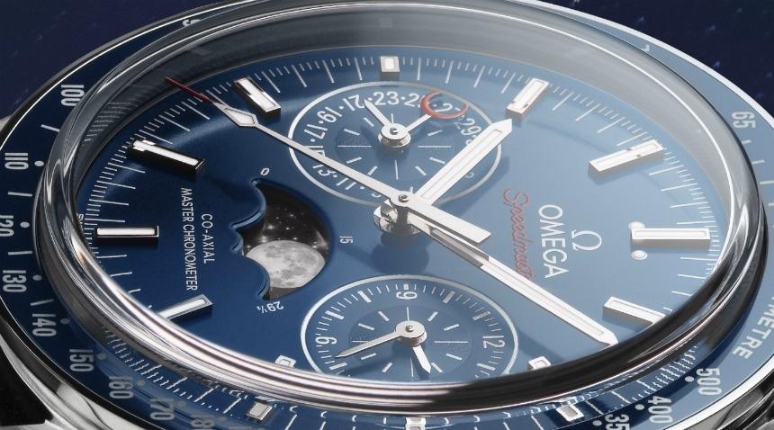 Omega-Speedmaster-Moonphase-Chronograph-Master-Chronometer.jpg
