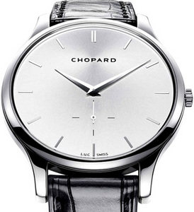 chopard-luc-xps-watch.jpg