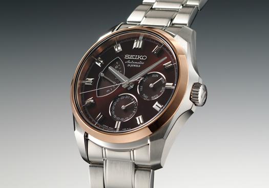 Quelle montre pour 1 000€ ? Sarc009-2