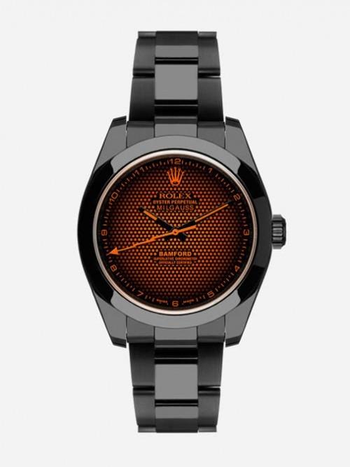 Bamford-Rolex-Milgauss-Aftershock-500x667.jpg