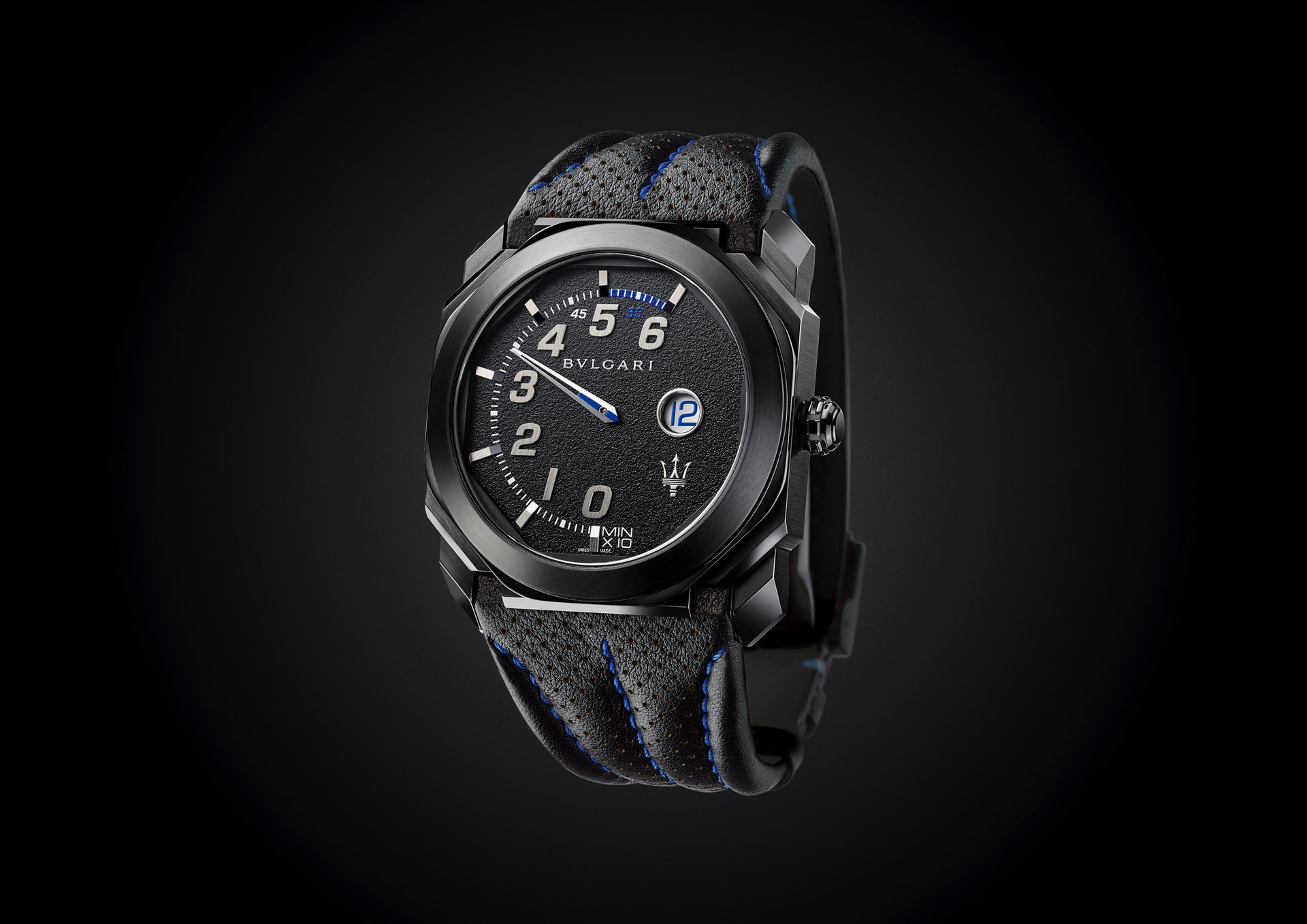 Bulgari-Octo-GranSport.jpg