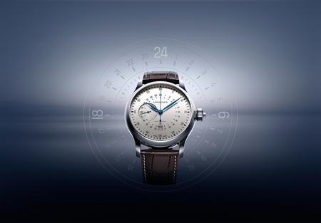 Longines-Twenty-Four-Hours-SinglePush-Piece-Chronograph-thumb-960xauto-23608.jpg