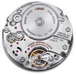 Oris-110-watch-33.jpg