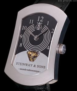 Steinway&Sons=Seconde-Métronomique.jpg