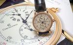 chronoscope.jpg