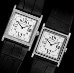 ralph-lauren-slim-watches.jpg