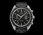 speedmaster-Co-Axial-Chronograph.jpg