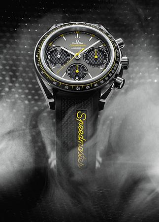 speedmaster-racing.jpg